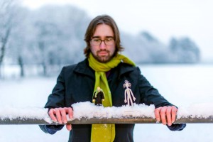 snowy Matthew